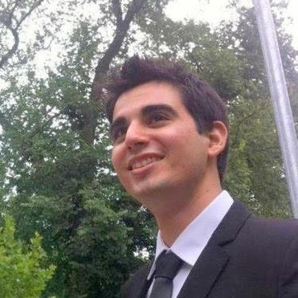 Ramy Khuffash