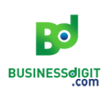 Profile picture of BusinessDigit.com