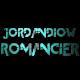 JORDAN DIOW