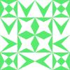 Af2cbca02e383ea50ce971b774927587?d=identicon&s=100&r=pg