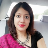 Profile picture of DrMeghna