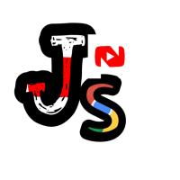 Junaid Media