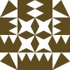 Το avatar του χρήστη geo_2011