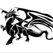 marcdragon123's avatar