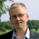 Mattias Åslund