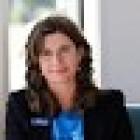 Denise Lee's avatar