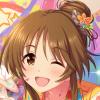 shiinamachi avatar