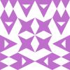 Af50ecbce30436341d834c336f99d2c3?d=identicon&s=100&r=pg
