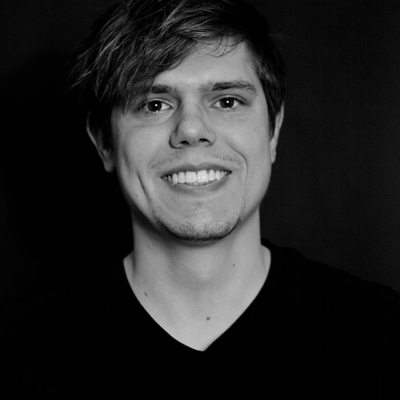 Zachary Schuessler