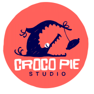 Croco Pie Studio