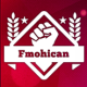 fmohican's avatar