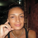 Profile photo of luxsalvia