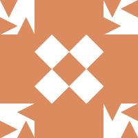 Концентрат сухой Faberlic