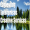 Eaglewing Enterprises Gravatar