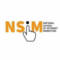 Profile picture of https://www.nsim.in