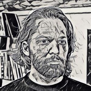 Profile photo of Matthew Pirkowski