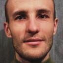 Stanislav Pankevich
