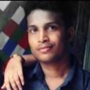 jyotiprakash