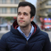 Gabriel Candal profile image