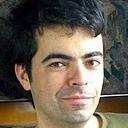 João Pimentel Ferreira