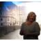 Profilbilde for Astri Klonteig