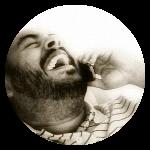 Profile photo of Vladimir