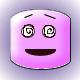 Elio Fabri Contact options for registered users 's Avatar (by Gravatar)