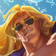 League of Legends Build Guide Author L3gislacerator