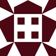 montygiamichael52