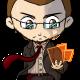 pendragon-avatar