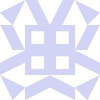 Мультимедийная акустическая система Sven SPS-609 - Колонки фирмы