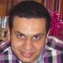Omar Hossam