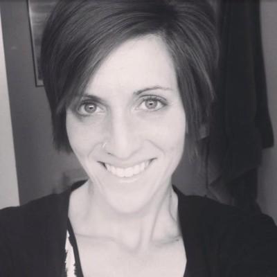 Sarah Baysden - Wellness/Lifestyle Coach, Personal Trainer