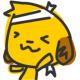 宇狗の gravatar icon