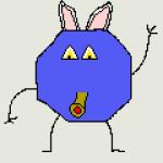 Profile picture of wicho