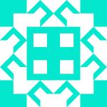 الصورة الرمزية hopalopa