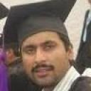 Zagham Arshad Bajwa