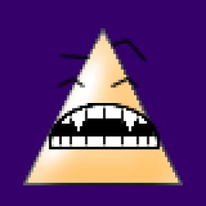Profile photo of Gogeta87