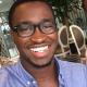 Timi Ajiboye, Sails.js freelance coder