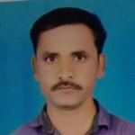 Profile photo of Nitin Bhosale