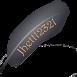 Jhett12321