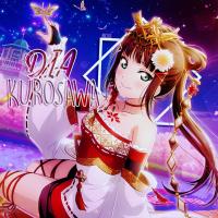 Die4Dia avatar