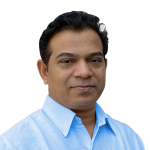 Profile picture of manojglobal