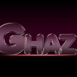 Profile picture of Ghazanfar786