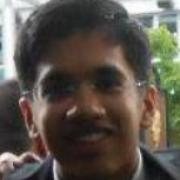 Palimar Rao