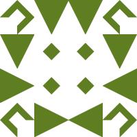 Дебетовые пластиковая карта банкы UniCredit - Пакет услуг