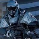 REZDMrBlack's avatar