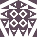 Md. Ibrahim Hassan profile image