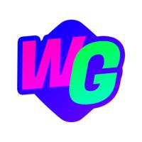 WildGamut