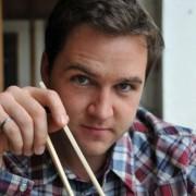 Jon Clement's avatar